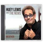 HLN - Weather CD